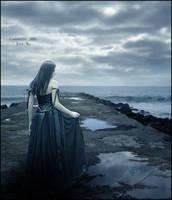 Storm -Reworked- by JulieKrizan