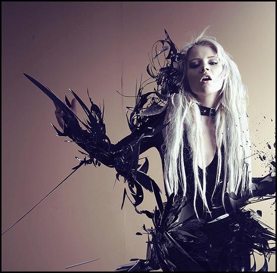 http://fc04.deviantart.net/fs70/f/2010/104/b/7/The_Raven_Queen_by_DarkQueenComeToKrynn.png