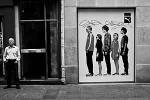 Paris III, 2010 by Jack070