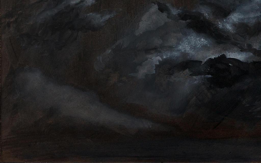 Nightscape V4