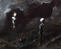 Nightscape V7
