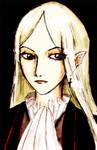 au countess irene