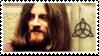 John Paul Jones stamp. by Szeitan
