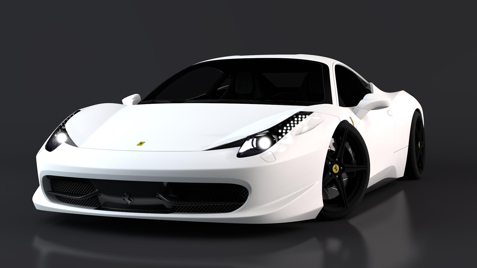 uae take ferrari al ain speciale sale delivery first motors for auto class trader post news