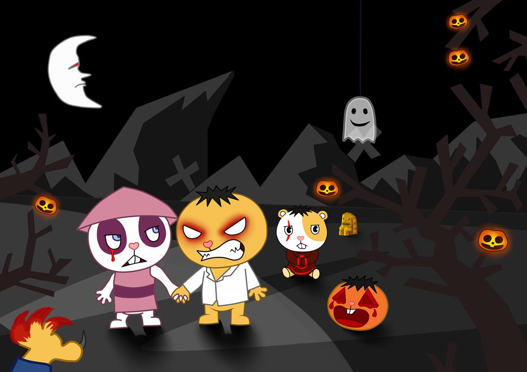 X Scream Halloween Boynton Beach Fl