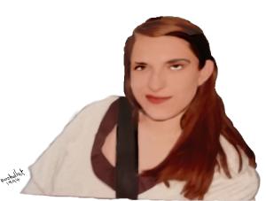 RochelleK1994's Profile Picture