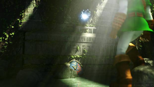 In Memorium
