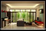 sutami_house-pt1.living-a