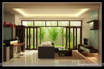 sutami_house-pt1.living-b
