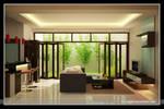 sutami_house-pt1.living-b
