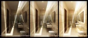 sunrise_bathroom no.1