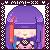 Kuiri Icon Gift by Chancetodraw