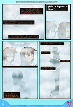 [LogTale CT] - Page 42