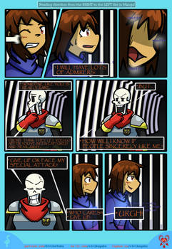 [LogTale CT] - Page 49