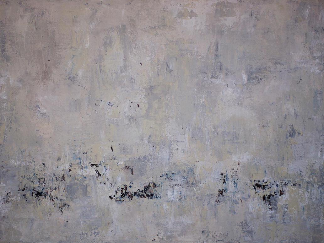 Humbolt Fog I by akyra