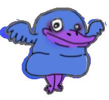 autoducks sketchbird