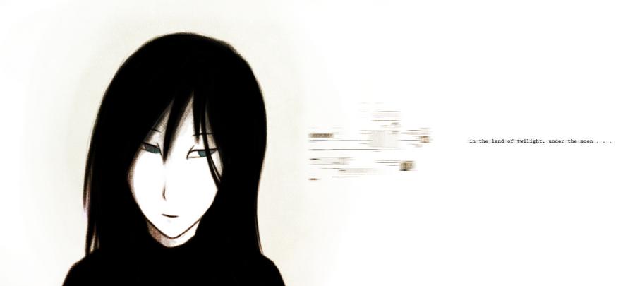 AeonReclaimer's Profile Picture