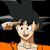 Goku-SSA-emoteicon