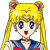 SailorMoon-SSA-emoteicon