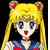 SailorMoon-SSA-emoteicon