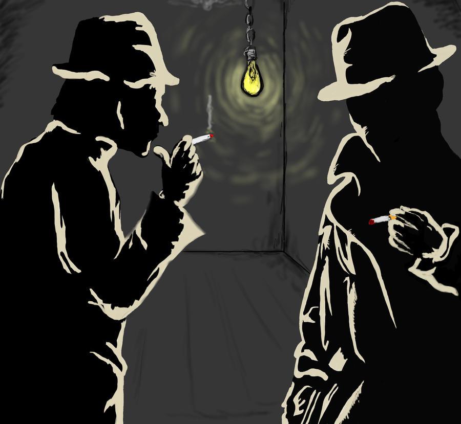 detectivi ,  detectiv  , firma de detectivi