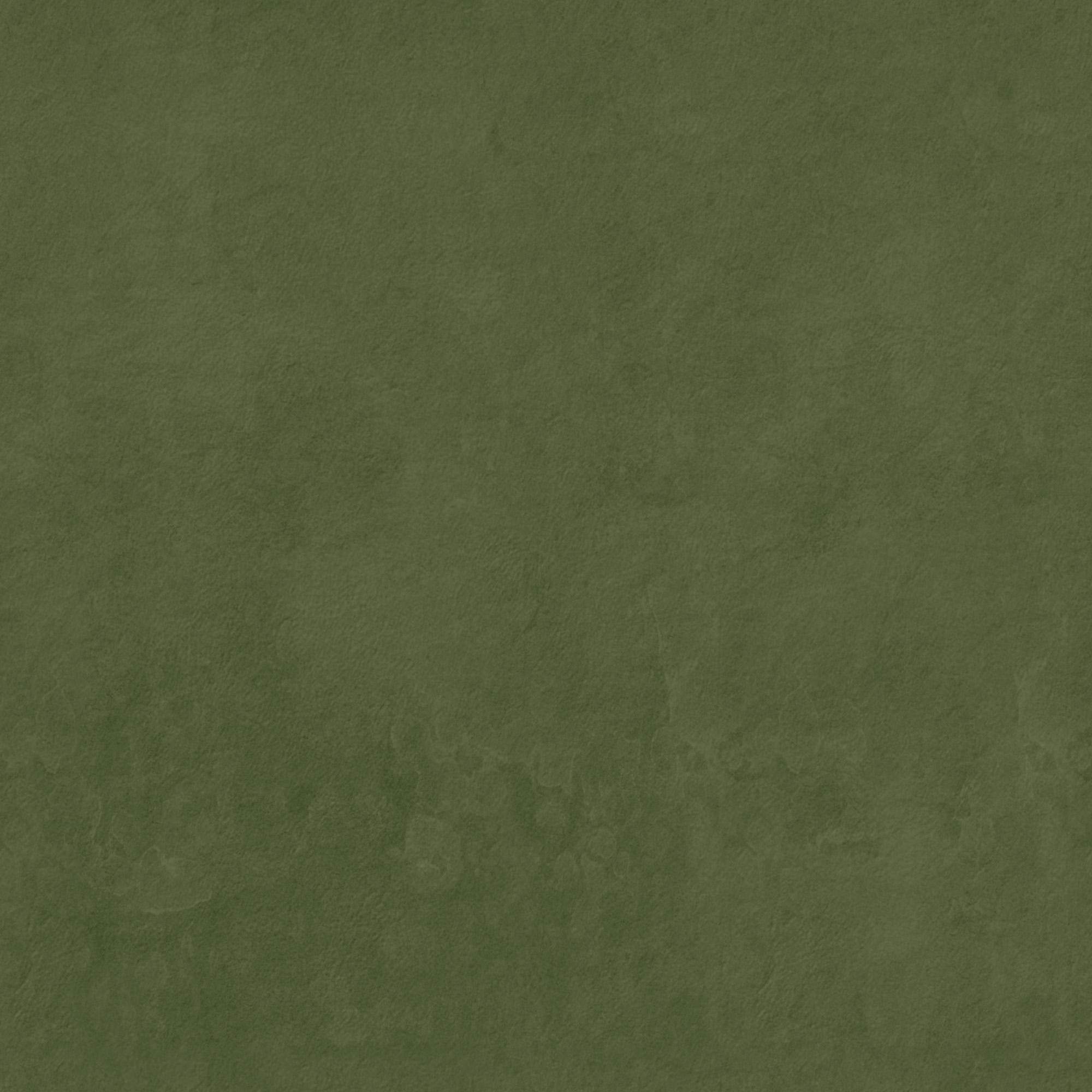 green grunge texture thumb - photo #30