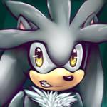 Free Silver Avatar
