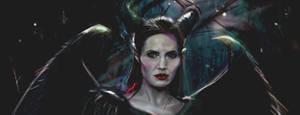 Maleficenttone