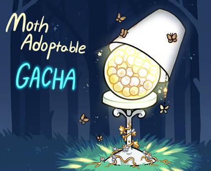 moth gacha adoptables (CLOSED!)