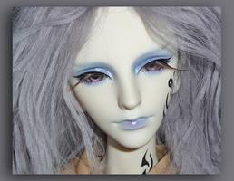 Luciole I by WeaverOfTheNight