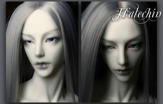Halechin