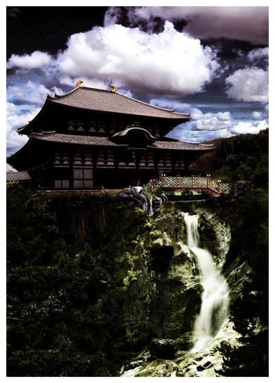 zen by Hallaserke