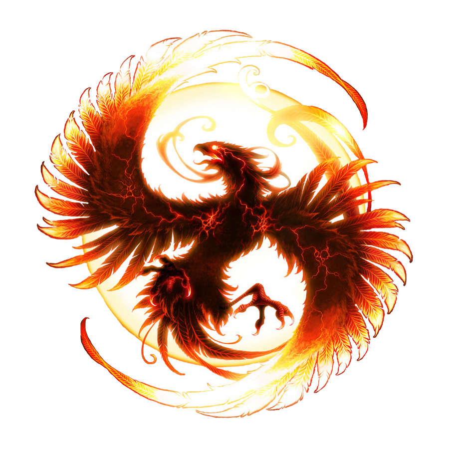 [Image: phoenix_png_by_sniper2222-d49x4yf.png]