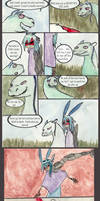 Chapter 3: Some Other Sunset 7 by Star-Seal