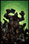 Zombies V1