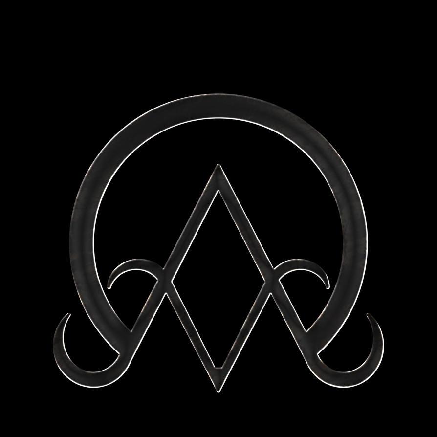 Omega Luminous Logo 3rd Variant by a1samurai