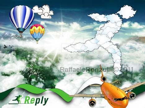 Reply Slide 01_Final