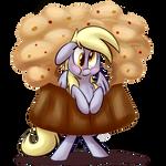 Muffin Wall