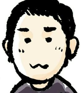 blacktsubu's Profile Picture