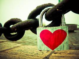 Love by zhornik