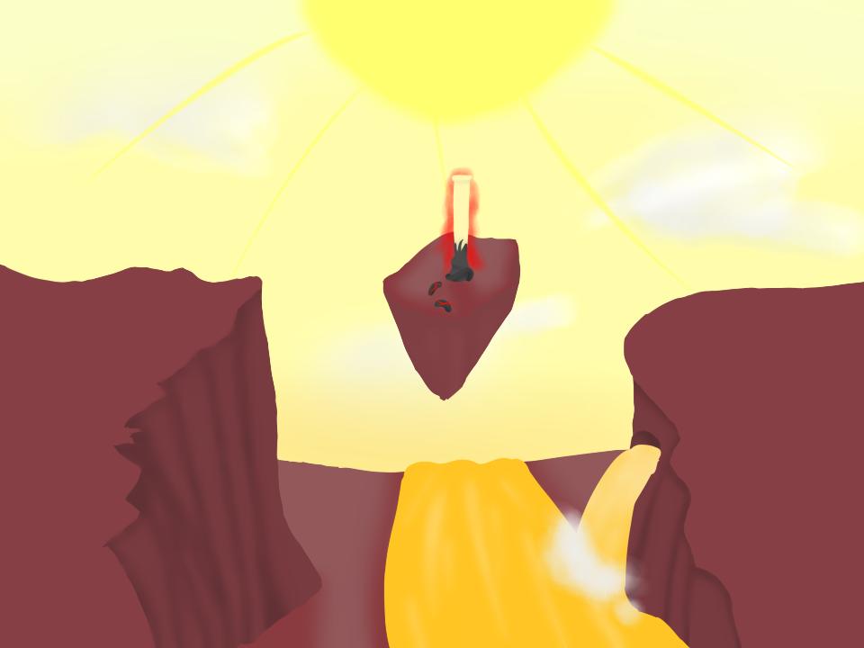 http://orig14.deviantart.net/becd/f/2015/207/5/0/territoire_des_montagnes___code_lyoko_fanfiction__by_mew_malaurie-d92uxx3.png