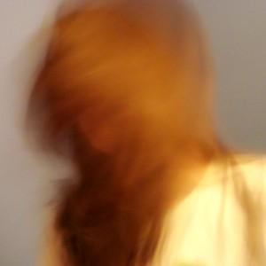 Paulinni's Profile Picture