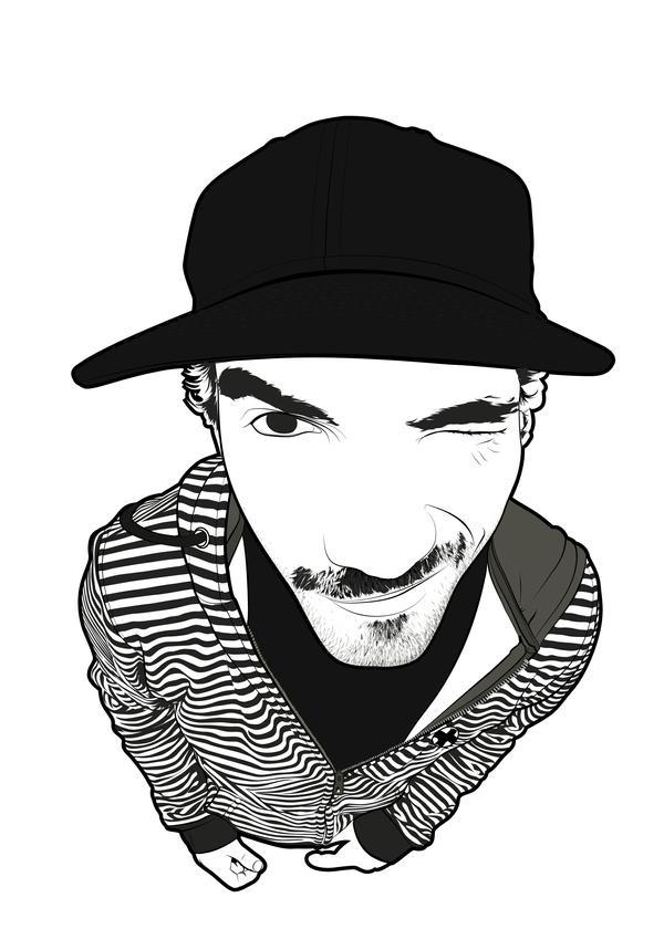 marzini's Profile Picture
