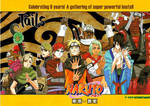 Hosts Of The Tailed Beasts