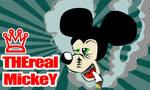 the REAL mickey by xALIASx