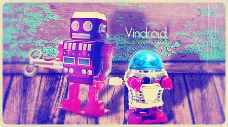 Vindroid