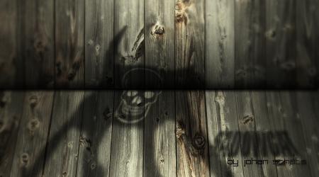 Shadowcat by xALIASx