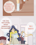 sailor moon page 3 by scpg89