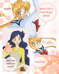 sailor moon page 4 by scpg89