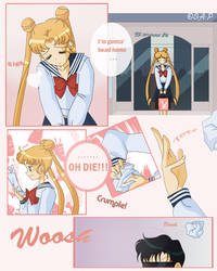 sailor moon page 18 by scpg89